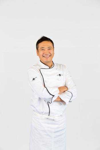 Chefyoroizuka2014