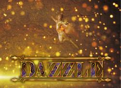 P_dazzle_2