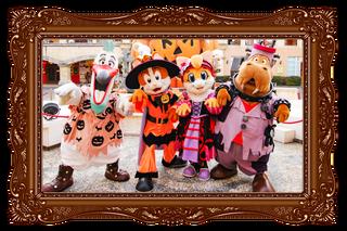 P_halloween2021_75